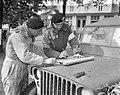 Legermanoeuvres West Duitsland , tweede zending, Bestanddeelnr 906-7401.jpg
