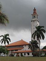 Legon Tower.JPG
