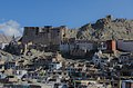 Leh Palace (116068101).jpeg