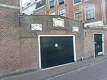 Leiden - Oude Vest bij 241.JPG