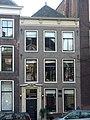 Leiden - Rapenburg 21.jpg