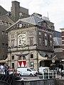 Leiden - Waag.jpg