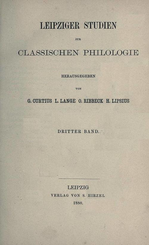 https://upload.wikimedia.org/wikipedia/commons/thumb/e/e4/Leipziger_Studien_zur_classischen_Philologie_1880_Titel.jpg/500px-Leipziger_Studien_zur_classischen_Philologie_1880_Titel.jpg
