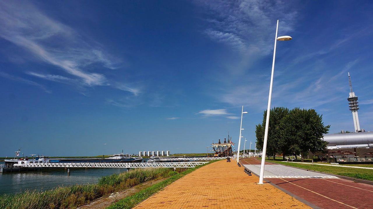 Lelystad, Netherlands - panoramio (73).jpg