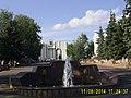Leninskiy rayon, Saransk, Respublika Mordoviya, Russia - panoramio (9).jpg