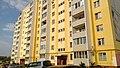 Leninskiy rayon, Saratov, Saratovskaya oblast', Russia - panoramio (26).jpg
