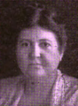 Lenna L. Meanes (1919).png