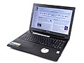 Lenovo G500s laptop-2905.jpg