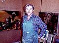 Leo Roth Maler Portrait 1975.jpg