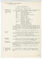 Leon Strzelecki - Rozkaz Wewnętrzny nr 8 - 701-001-106-053.pdf