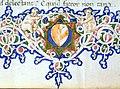 Leonardo bruni, commentarius de primo bello punico, firenze 1425-75 ca. (bml pluteo 65.11) 06.jpg