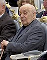 Leonid Bronevoy 22.12.2014.jpg