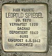Leopold-spiegel-konstanz.jpg