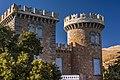 Leros Belenis Tower.jpg