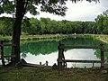 Les étangs de la THUR a COLMAR - panoramio.jpg