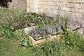 Les Arques - Eglise Saint-Laurent -1001.jpg