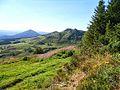 Les Boutières - Ardèche.jpg