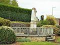 Les Essarts-lès-Sézanne-FR-51-monument aux morts-2.jpg