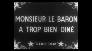 File:Les Hallucinations du baron de Munchausen (1911).webm