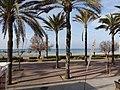 Les Meravelles, Palma, Illes Balears, Spain - panoramio (344).jpg