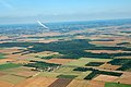 Les Monts d'Eraines falaise 91.jpg