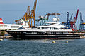 Let It Be IMO 1009261 Port of Valencia 14-aug-2014 01.jpg