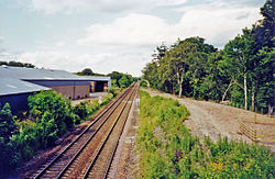 Letham Grange station site geograph-3749320-by-Ben-Brooksbank.jpg