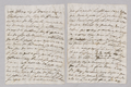 Letters 1666 1668 Queen Christina to Decio Azzolino National Archives Sweden K394 047 297.png