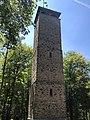 Letzau fischerberg vierlingsturm.jpg