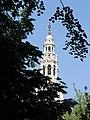 Leuven, Belgium - panoramio (9).jpg