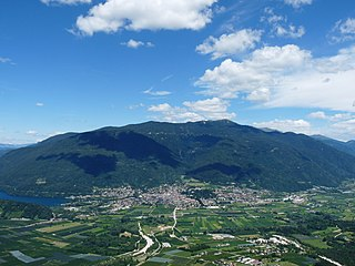 Levico Terme-view from Menador.jpg