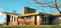 Levin house exterior 1.jpg