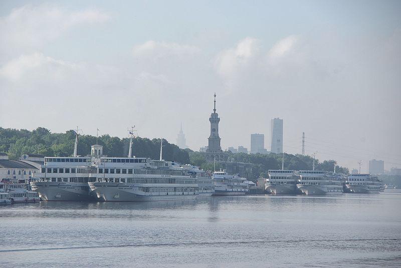 File:Levoberezhny District, Moscow, Russia - panoramio (45).jpg