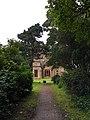 Lews Castle, Stornoway, exterior 6.jpg