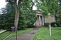 Lexington Carnegie Library Marker (1).jpg