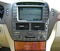 Lexus LS 430 Forward Center Console.jpg