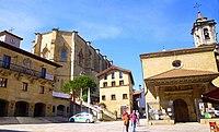 Lezo - Gurutze Santuaren Plaza 5.jpg