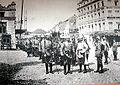 Liége - 1914 - 1918 - rue du Plan incluné.jpg