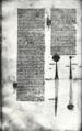 Liber introductorius, Diagram of eclipses.png