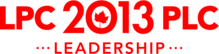 Liberal Party of Canada 2013 Leadership Convention logo.png