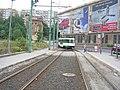 Liberec, Textilana (03).jpg
