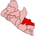 Liberia GrandGedeh.png