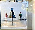 Liberty bell from outside exhibit hall.jpg