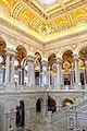 Library of Congress Washington, D.C.jpg