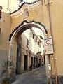 Licciana Nardi-porta d'ingresso1.jpg