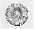 Lid of a pyxis MET 175401.jpg