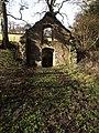 Lidwell Chapel - geograph.org.uk - 1167322.jpg