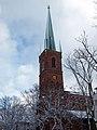Liebfrauenkirche Regentenstr.jpg