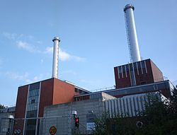 Lielahti power station.jpg