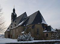 Liesel 28-11-10 Kirche Großolbersdorf.JPG